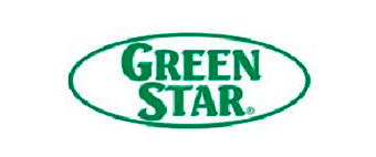 Green Star huolto